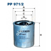 Filtron PP971/2 Filtron üzemanyagszűrő