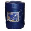 Mannol Hydro HLP32 10L