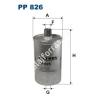 Filtron PP826 Filtron üzemanyagszűrő