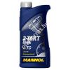 Mannol 2T Plus 1L