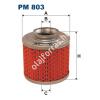 Filtron PM803 Filtron üzemanyagszűrő