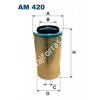 Filtron AM420 Filtron levegőszűrő