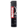 Motul Chain lube Road Plus PTFE 400ml
