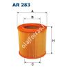 Filtron AR283 Filtron levegőszűrő