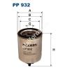 Filtron PP932 Filtron üzemanyagszűrő