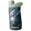 Mannol Agro for Husquarna 0.5L