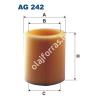 Filtron AG242 Filtron levegőszűrő