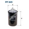 Filtron PP845 Filtron üzemanyagszűrő