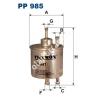 Filtron PP985 Filtron üzemanyagszűrő