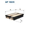 Filtron AP182/9  Filtron levegőszűrő
