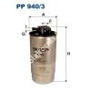Filtron PP940/3 Filtron üzemanyagszűrő