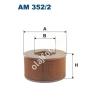 Filtron AM352/2 Filtron levegőszűrő
