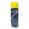 Mannol M40 multi spray 450ml