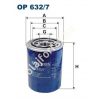 Filtron OP632/7 Filron olajszűrő