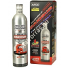 Xado Stage 1 Maximum for diesel truck 950ml