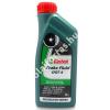 Castrol Brake Fluid Dot4 fékfolyadék 1L