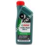 Castrol Brake Fluid Dot4 fékfolyadék 1L fékolaj
