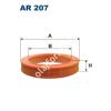 Filtron AR207 Filtron levegőszűrő