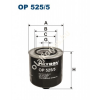 Filtron OP525/5 Filron olajszűrő