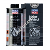 LIQUI MOLY Motor-Protect motor védõ adalék 500ml