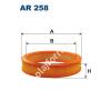 Filtron AR258 Filtron levegőszűrő
