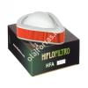 HIFLO FILTRO HifloFiltro HFA1928 Levegõszûrõ