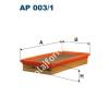 Filtron AP003/1 Filtron levegőszűrő