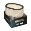 HIFLO FILTRO HifloFiltro HFA3705 Levegõszûrõ