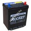 Rocket SMF NS40ENL 35Ah jobb+