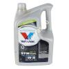 Valvoline SynPower Xtreme ENV C1 5W-30 5L