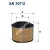 Filtron AR307/2 Filtron levegőszűrő