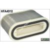 HIFLO FILTRO HifloFiltro HFA4910 Levegõszûrõ