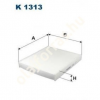 Filtron K1313 Filtron pollenszűrő