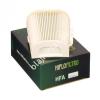 HIFLO FILTRO HifloFiltro HFA4702 Levegõszûrõ