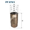 Filtron PP879/3 Filtron üzemanyagszűrő