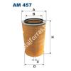 Filtron AM457 Filtron levegőszűrő