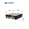 Filtron AP177/7 Filtron levegőszűrő