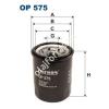 Filtron OP575 Filron olajszűrő