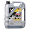 LIQUI MOLY Top Tec 4100 5W-40 4L