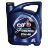 ELF Evolution 700 TD 10W-40 5L