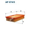 Filtron AP074/5 Filtron levegőszűrő