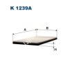 Filtron K1239A Filtron pollenszűrő