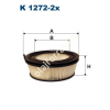 Filtron K1272-2x Filtron pollenszűrő