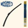 "MAGNETI MARELLI MFQ450 ablaktörlő lapát 18""/450mm"