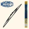 "MAGNETI MARELLI MQ510 ablaktörlő lapát 20""/510mm"