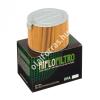 HIFLO FILTRO HifloFiltro HFA1902 Levegõszûrõ