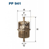 Filtron PP941 Filtron üzemanyagszűrő