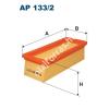 Filtron AP133/2 Filtron levegőszűrő