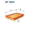 Filtron AP188/4 Filtron levegőszűrő