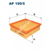 Filtron AP190/5 Filtron levegőszűrő